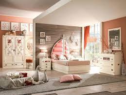 good quality bedroom furniture brands. Best Bedroom Furniture Brands Extraordinary Quality Beautiful Childrens Good