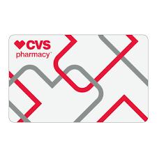 cvs gift card balance applebees