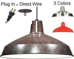 designer pendant lights rope swag light outdoor swag light kit home depot plug in pendant light swag lamp cord kit
