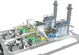 power plant generators. Unique Plant This Station  For Power Plant Generators