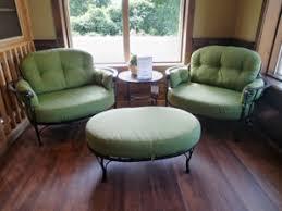 screened porch furniture. outdo patio furniture in jasper georgia quality outdoor for sunroom screened porch or