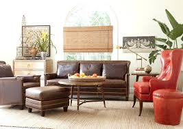 settee furniture designs. Living Room Sofas Furniture In India Sofa Designs Nigeria Chairs For Sale Settee