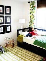 Next Childrens Bedroom Accessories Toddler Bedroom Decor With Wall Art And Striped Tug And Floral