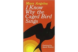 custom resume ghostwriter website for college advantages and a angelou i know why the caged bird sings part audio