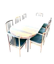 modern expandable dining table modern expandable round dining table expandable dining room table round expandable dining