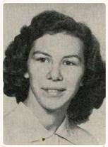 Lois Hays, Okemos, MI Michigan currently in Garland, TX USA