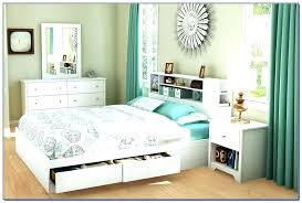 ikea brimnes bed. Brimnes Bed Frame Headboard Cheap With Storage U Black Ikea