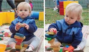 Sustaining the Benefits of Early Childhood Education Experiences     Pinterest
