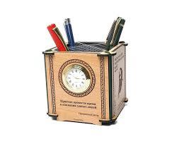 ЭкоВинчи подарок научному сотруднику подарок физику подарок  Прочитать про подарок философу подробно и купить его можно здесь