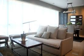 enjoy deep conversation in an open space and comfort haven sofa collection to fits your living room