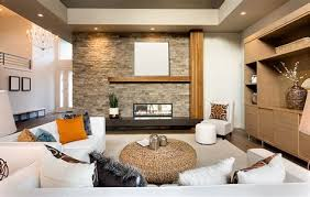 zen home furniture. Zen Living Room Furniture Home Design Zen Home Furniture