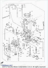 Yamaha Fz1 Wiring Diagrams