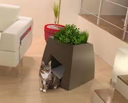 chic cat furniture. Modren Cat Designed By Jardin Chic Throughout Cat Furniture