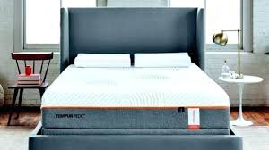 Sleepys Headboard Large Size Of Mattress Sets Labor Day Sale Becomes ...