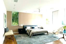 Bedroom Area Rugs Ideas Amazing Best White Area Rug Ideas On White ...