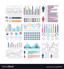 Financial Flow Chart Infographic Charts Financial Flow Chart Trends