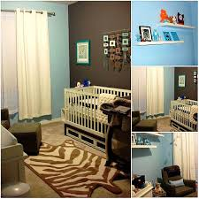 cool nursery furniture. Beautiful Furniture Cool Baby Boy Room Contemporary Nursery Furniture Sets Intended N