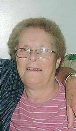Effie Randell Obituary - Baie Verte, Newfoundland | Foster Funeral Home