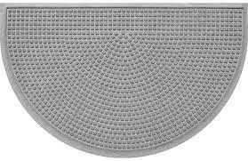 white circle rug rugs ideas