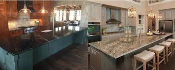 exterior of your home we will help you to choose the type of countertops that can beautify your home among them like soapstone vs granite following