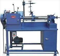 Repairing And Maintenance Repairing Maintenance Service For Coil Winding Machine In