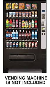 Best Place To Buy Vending Machines Cool Amazon Vending Machine Complete Security Camera System