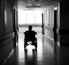 GoLocalProv | RI Has 6th Worst Elderly Abuse Protections in U.S. ...