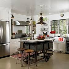 awesome farmhouse lighting fixtures furniture. large windows with dark sashes farmhouse sink cool light fixtures and industrial stools awesome lighting furniture