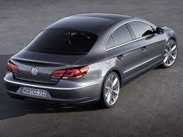 Volkswagen Recalls 281k Cars Because Engines Can Stall Volkswagen Cc Volkswagen Passat Cc Vw Cc