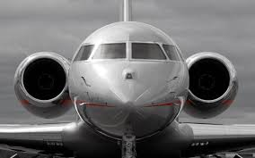 Ferrari Partners With Private Jet Firm Vistajet Paddock