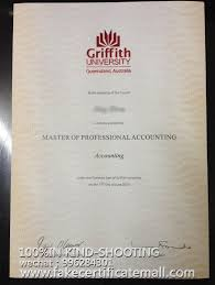 A Certificate Griffith fake University Buy Degree Diplomas IxgSqT