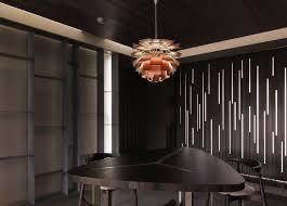lighting modern design. Full Size Of Furniture:modern Lighting Design Innovative Modern 9 Best The Proper