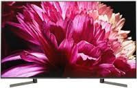 <b>Телевизоры Sony</b> на E-katalog.ru > купить <b>LED</b> (LCD) телевизор ...