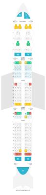 Jetblue First Class Seating Chart Seatguru Seat Map Jetblue