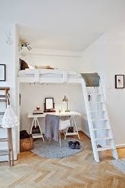 top  best spacesaving loft bed solutions  top inspired