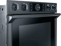 wall oven 24 inch inch wall ovens wall oven inside inch electric double wall oven with