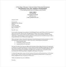 Marketing And Sales Cover Letter Chechucontreras Com