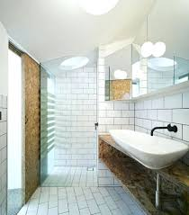 bathroom tiles combination modern bathroom wall
