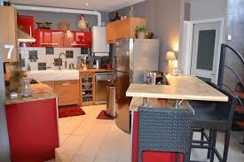 Plan De Travail De Cuisine Homeserve