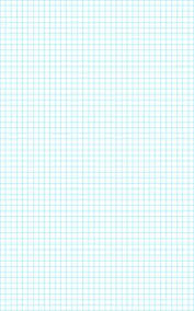 Large Graph Paper Template This Is A Printable Of Large Graph Paper For Younger Children Who