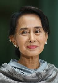 seriously badass ladies who will make you proud to be a w aung san suu kyi politician nobel peace prize winner 51 seriously badass ladies who will make you proud to be a w