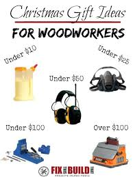 gift ideas for woodworkers great for beginning and elished woodworkers woodworking