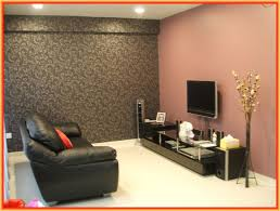 paint shades for living room beautiful living room paint colors paint colors for your living room