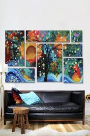 Large Living Room Paintings 17 Best Ideas About Large Canvas On Pinterest Artwork Large