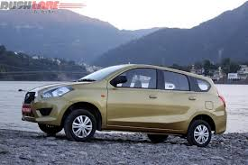 new car launches in january indiaCar launches in India this month  January 2015