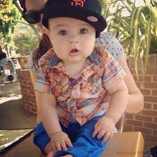 cute baby boy images for dp of whatsapp