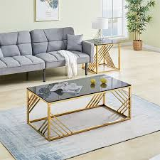 supply contemporary glass coffee tables