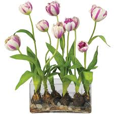 Silk Arrangements For Home Decor Interior Decoration Cool Artificial Flower Arrangements For