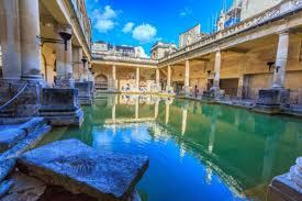 Roman 3 Woman Risks Brain Eating Disease To Take A 3 Hour Swim In