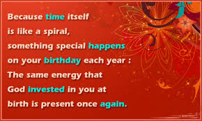 Beautiful Quotes Of Birthday Best Of 24 Stunning Birthday Quotes That You Can Wish